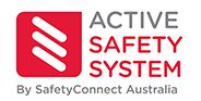active-safety-system-logo